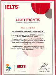 Buy IELTS,  DEGREE,  DIPLOMAS,  all English Language Certificates